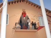 Penjada Cabraboc Diables Carnaval 2017 (45)