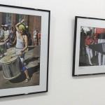 AFOCER Expo Dones (5)
