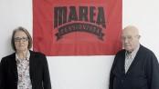 Entrevista Marea Pensionista (6)