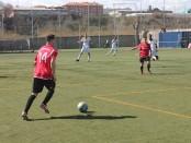 Futbol (70)