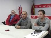 PSC Tirado (4)