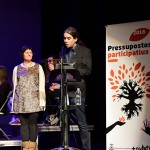 PresentacioPressupostos (2)