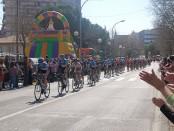 Volta Ciclista Catalunya726
