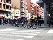 Volta Ciclista dimarts (6)