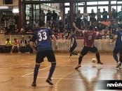 Futbol Sala Masculi (2)