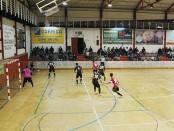 Futbol Sala Masculi (47)