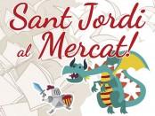 MercatSantJordi