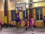 Nit Esportiva Jove (15)