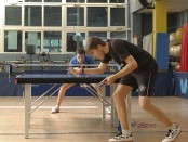Tenis Taula Masculi (141)