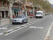 mobilitat pacificacio carrer sant jaume (11)