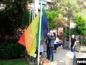 Actes LGTBI 17 de maig (19)