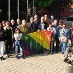 Actes LGTBI 17 de maig (38)