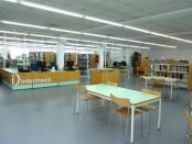 Biblioteca44