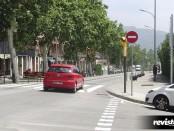 Carrer Sant Jaume (3)