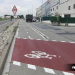 Carril bici Santiga (6)