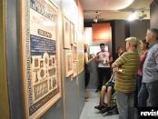 Dia dels Museus (11)
