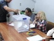 Eleccions CF Ripollet (1)