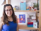 Entrevista_ Esther Bernal