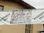 Expo Bocanegra (8)