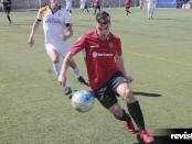 Futbol (31)