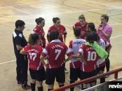 Futbol Sala Femeni (4)