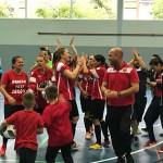 Futbol Sala femeni Ascens (4)