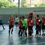 Futbol Sala femeni Ascens (7)