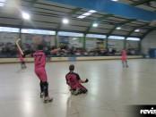 Hoquei Play_Off (8)