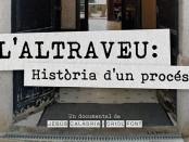 Laltraveu-doc-A3-v01