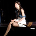 Teatre Can Mas Miserables (134)