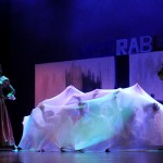 Teatre Can Mas Miserables (138)