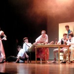 Teatre Can Mas Miserables (145)