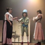 Teatre Can Mas Miserables (18)