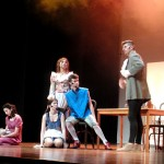 Teatre Can Mas Miserables (183)