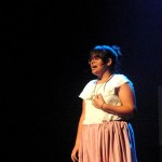 Teatre Can Mas Miserables (79)