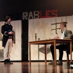 Teatre Can Mas Miserables (87)