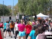 Activitat Solidaria Lluis Companys (7)