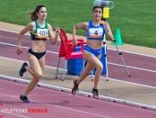Atletisme Laura Torres