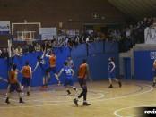 Basquet_Campions (11)