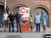 Ciutadans Celler Cooperatiu (4)