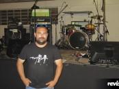 Entrevista Santi Sangines (6)