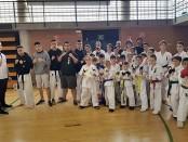 KarateGali