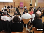 Proces participatiu Residencia (9)