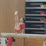 Lucia Gomez (2)