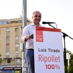 Presentacio_LuisTirado_10