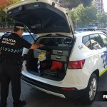 Vehicles Policia Local (12)