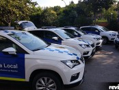 Vehicles Policia Local (6)