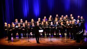 concertestiu_SCV_06