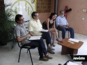 Associacio Espectadors  (3)