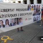 Diada Nacional de Catalunya (2)
